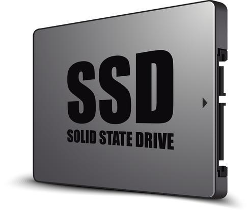 """Résultat de recherche d'images pour """"ssd 240 logo"""""""
