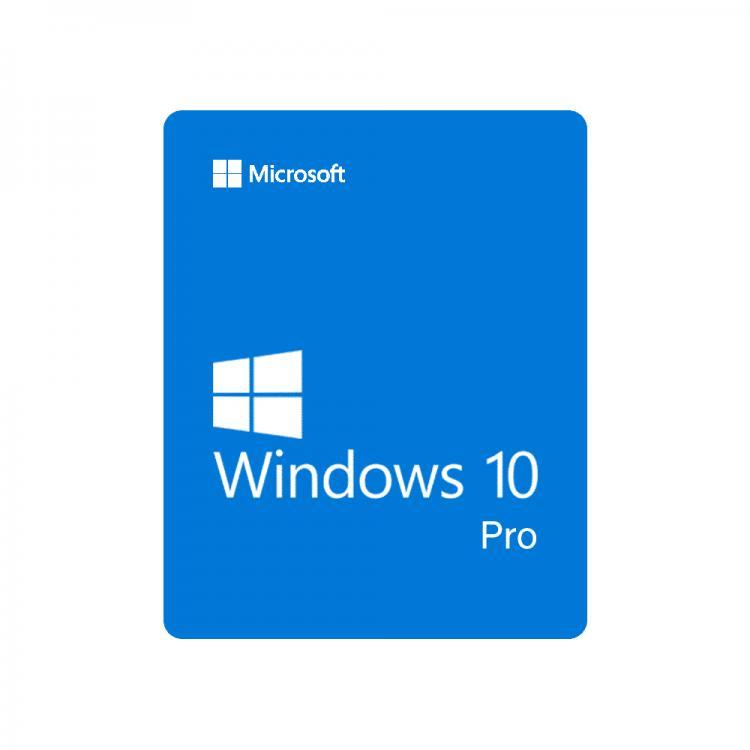 Pc-gaming-intel-i5-Ram-8-Gb-M-2-256-Gb-Hdd-1-Tb-Gtx-1650-4GB-Windows-10-PRO miniatura 6